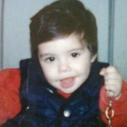 Oscar Lorenzo Diaz Mota's avatar