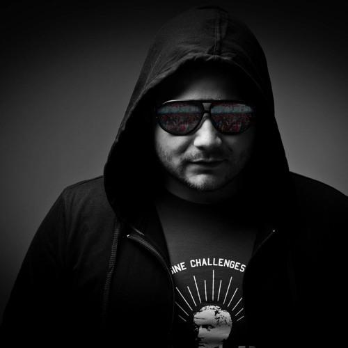 Blitzkrieg Live's avatar
