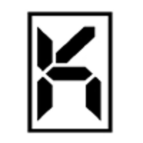 Konnix's avatar