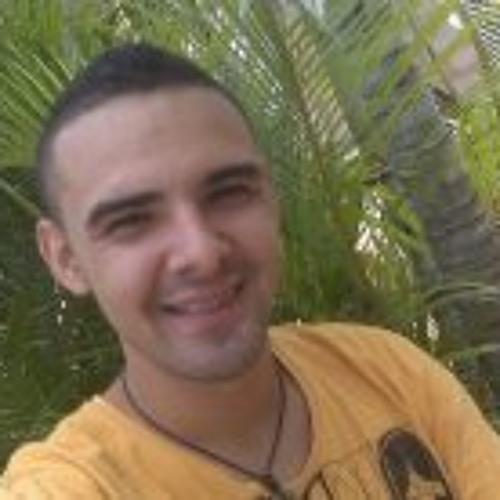 Jhefferson Corzo's avatar