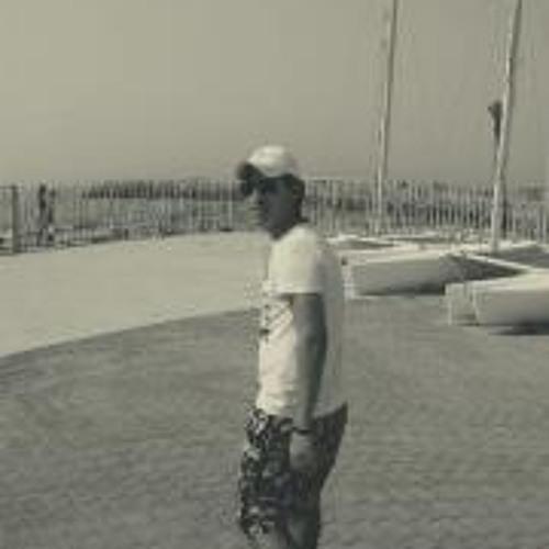 Soufiane Rabhi's avatar