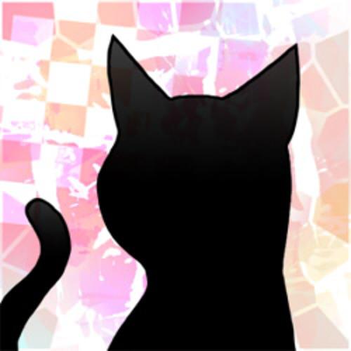 renap's avatar