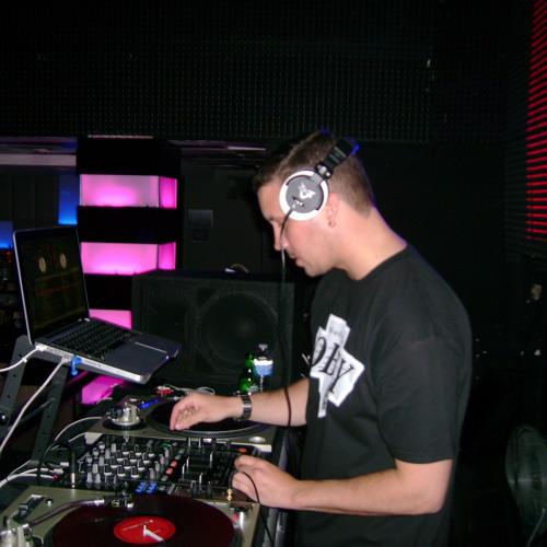 DJ Kay-G's avatar