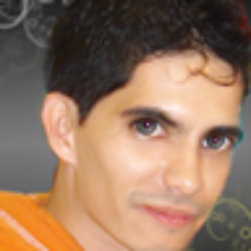 mipol's avatar