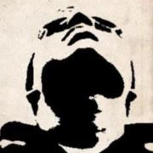Jesús E Flores D R's avatar