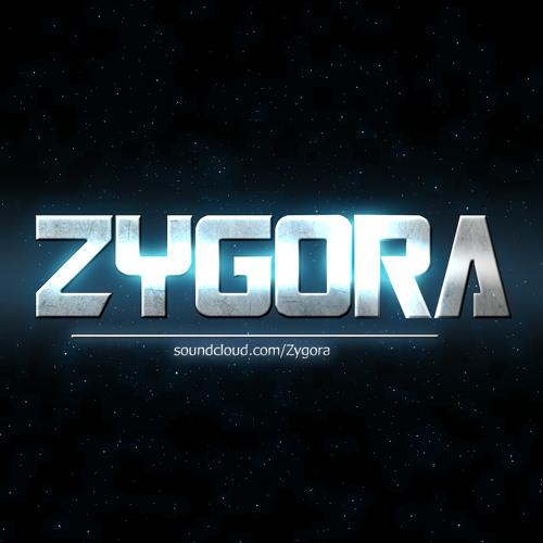 Zygora's avatar