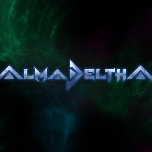 alma deltha's avatar