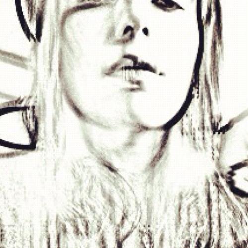 julia01's avatar