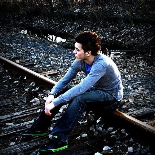 GregM.'s avatar