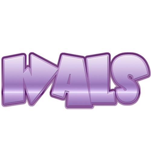 IvaLs's avatar