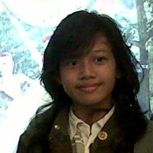 bellapuspaa's avatar