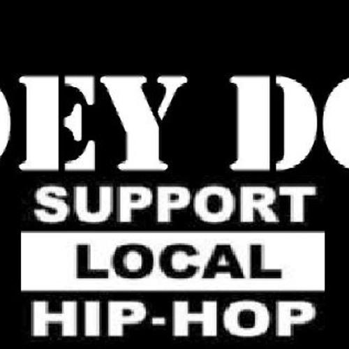 Joey Dox's avatar