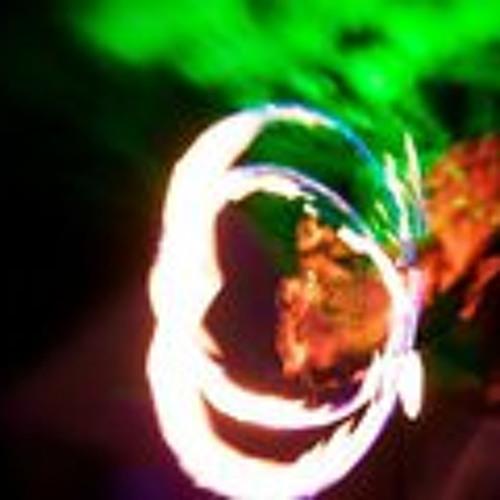 AnnaMaya's avatar