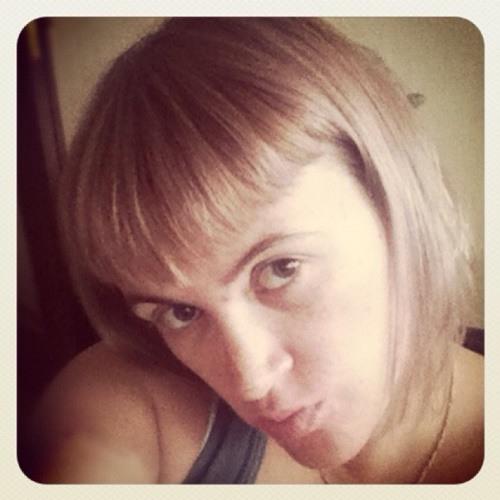 juicylo's avatar