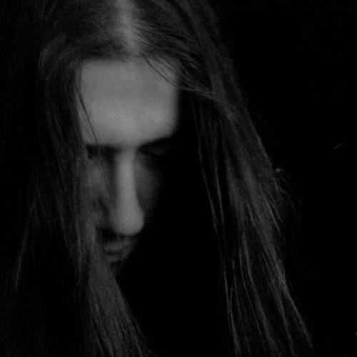 Karnossis's avatar