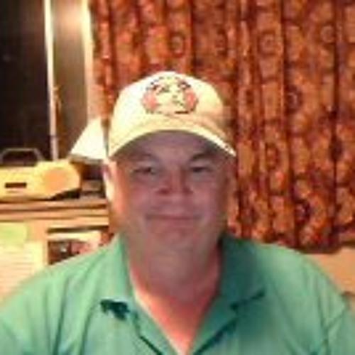 Steven Horsell's avatar