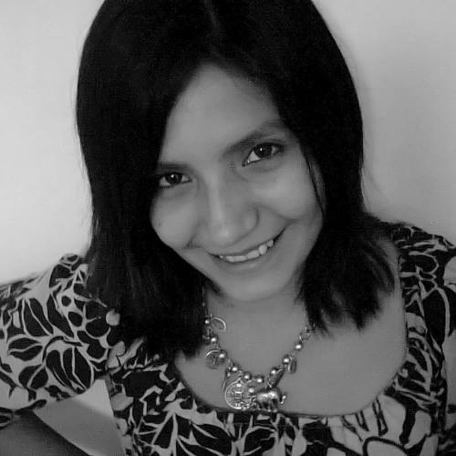Raquel Fiorani's avatar