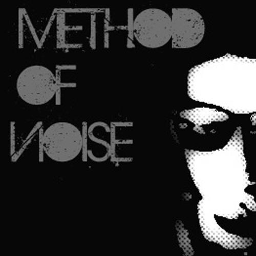 Method Of Noise's avatar