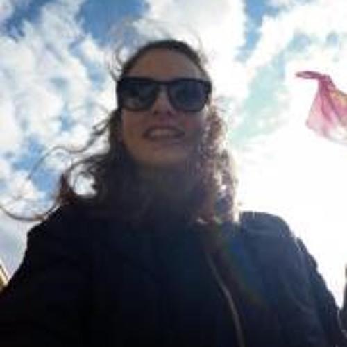 Neva Loncar's avatar