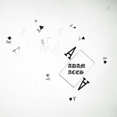 "DJ Zero One ""Not the Quittin' Kind"" - (Adam Aces Remix)"