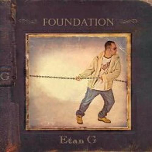 Etan G The Jewish Rapper's avatar