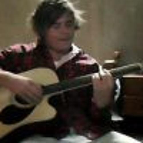 Matt Brown 63's avatar