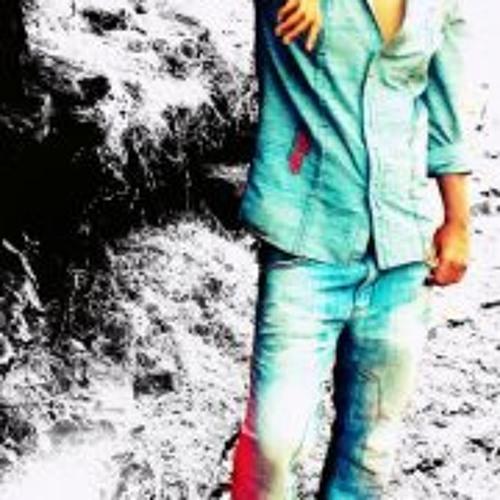 Tarikh Ameen Shaikh's avatar