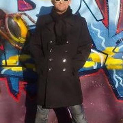 Ronny Pfeufer's avatar
