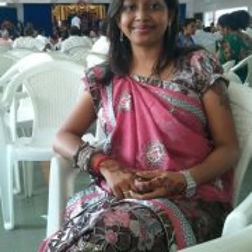 trushi's avatar