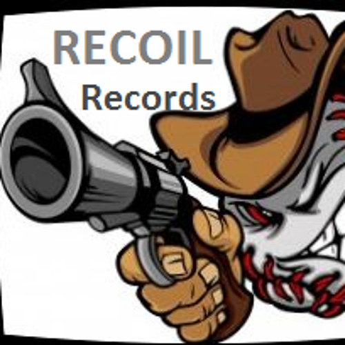 Recoil Records's avatar