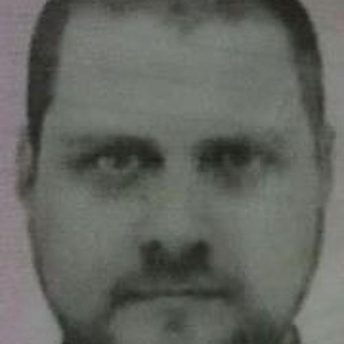 Matt Schmidt Smith's avatar