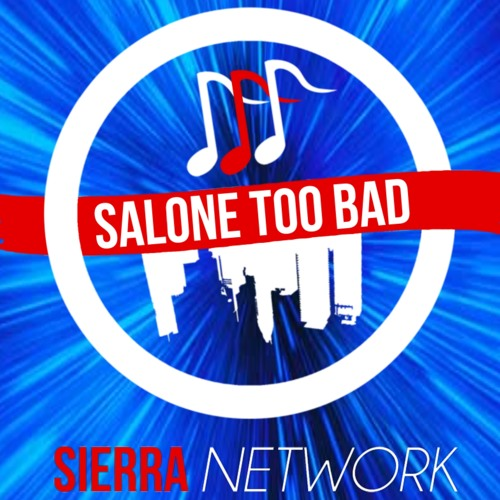 Sierra Network Salone's avatar