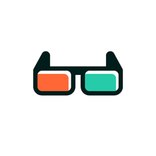 uwot's avatar