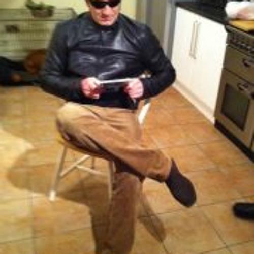 Damon Clay's avatar