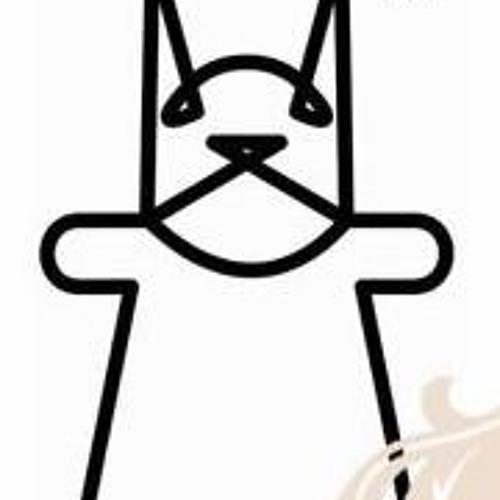Rabin Jakub's avatar