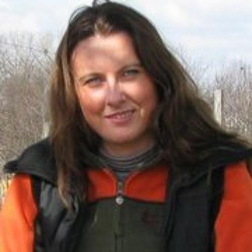 Kornelia Kadajska's avatar