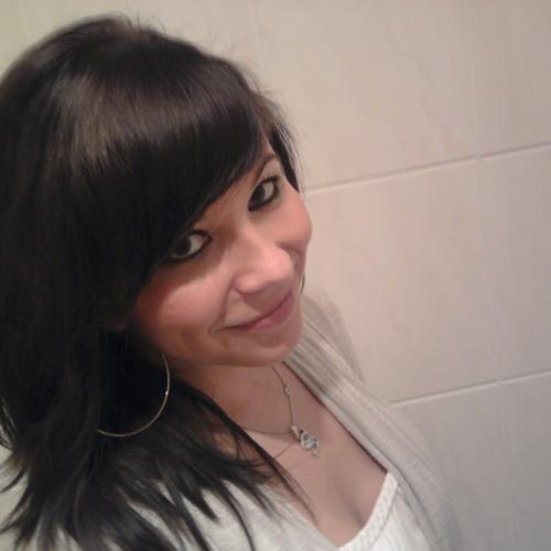 Steffi26's avatar