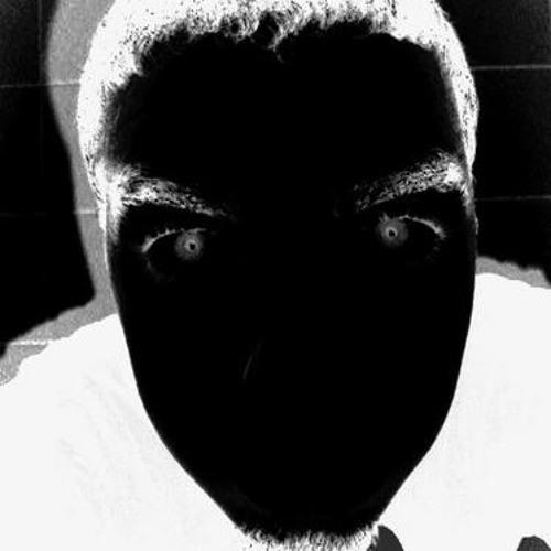 xman666's avatar