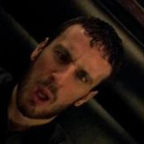 Rob Mills 5's avatar