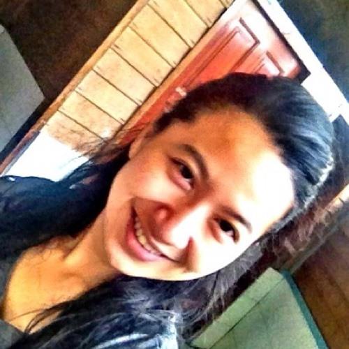 Janjira Thanawattana's avatar