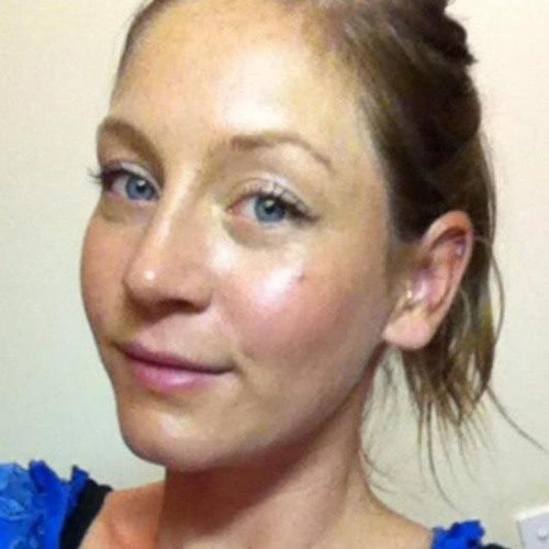 missymelmichelle's avatar
