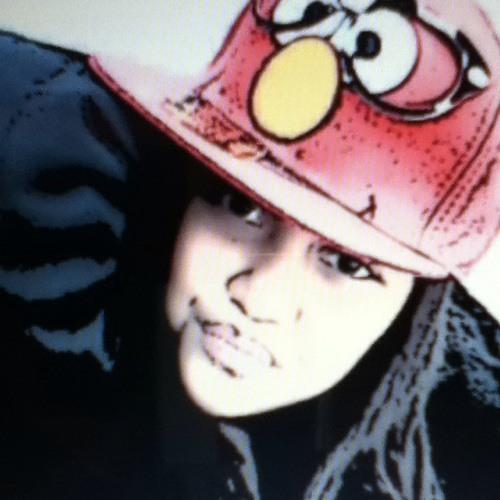 Yourstrulygirl<3's avatar