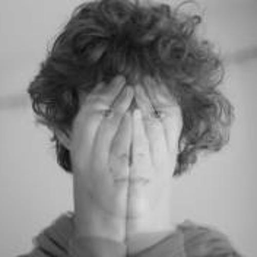 Luka Rogelj's avatar