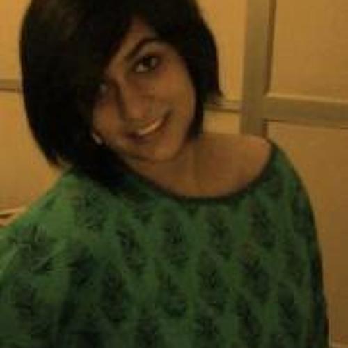 choudharynikita's avatar