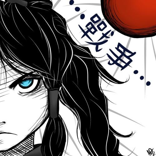 derrob's avatar