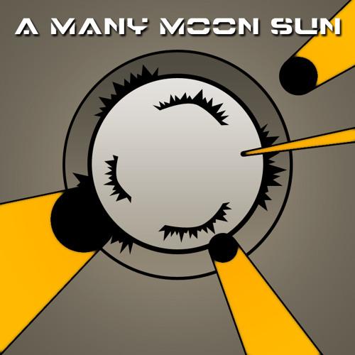 A Many Moon Sun's avatar