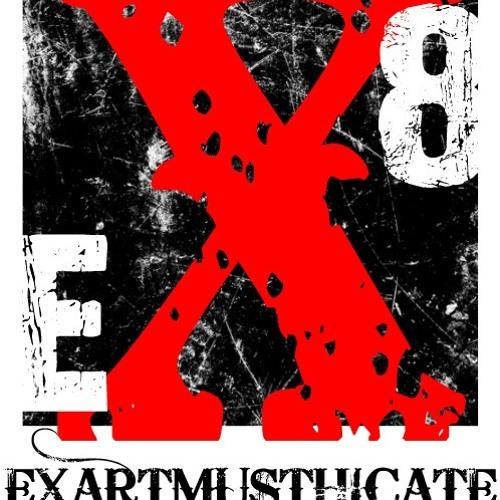 Exartmusthicate's avatar