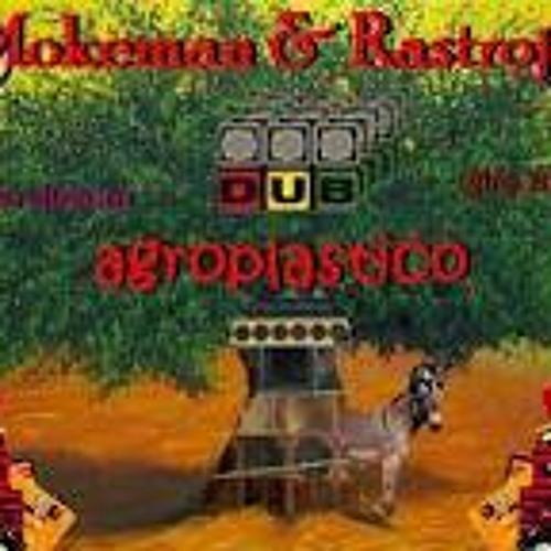 Mokeman & Rastrojo's avatar