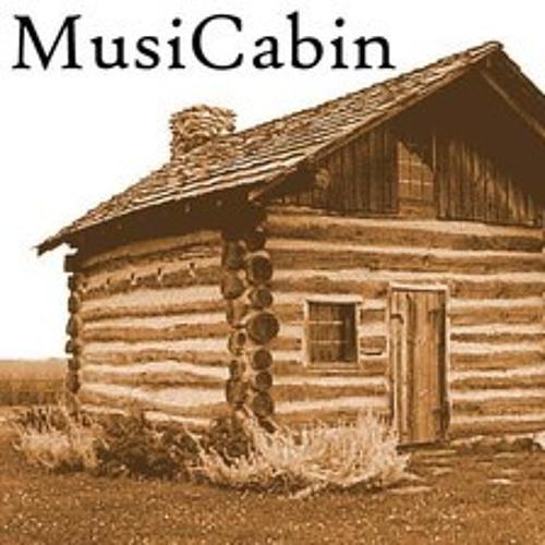 Musicabin's avatar