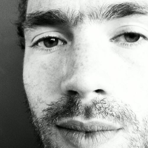 Patscan's avatar